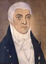 Paulo Fernades Viana
