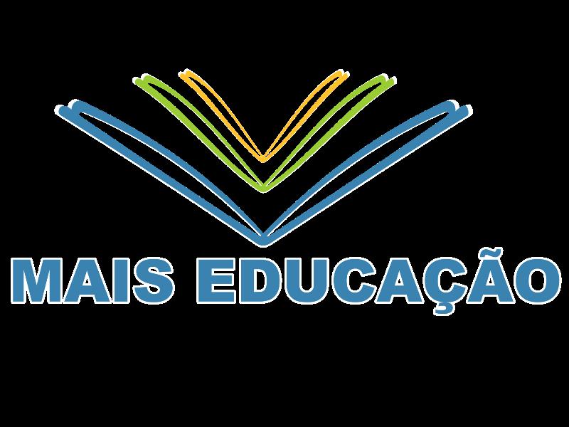 educação mais