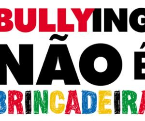 chega-de-bullying-cartoon-network-quer-acabar-com-o-bullying-2-300x250e