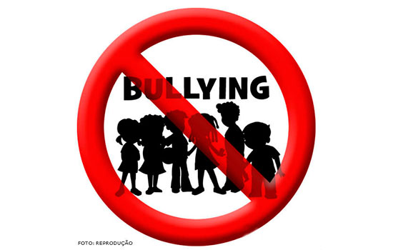 combate-ao-bullying-cursos-cpt_4d7fbd00