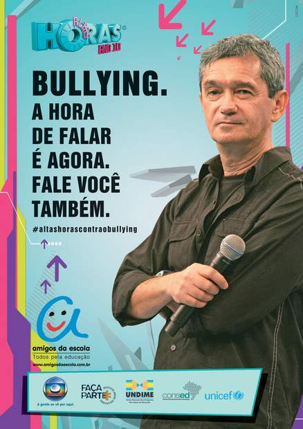 altas-horas-contra-o-bullying