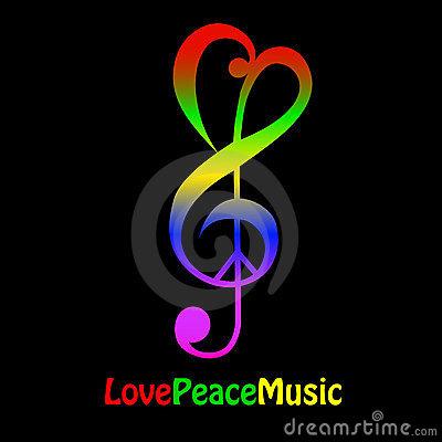 amor-paz-e-msica-23464247