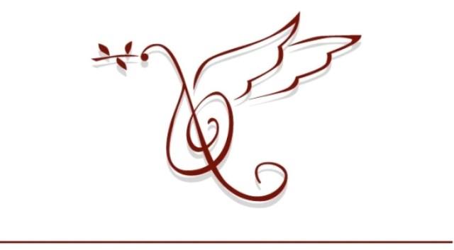 voces-para-la-paz-e1306252503359