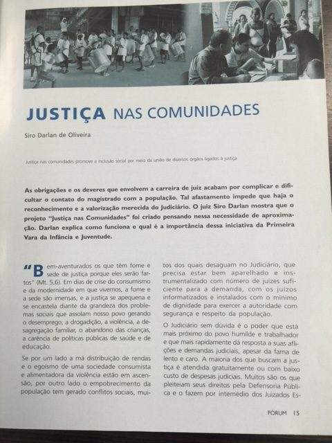 Justiça nas comunidades1.J2PG