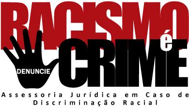 rascismo