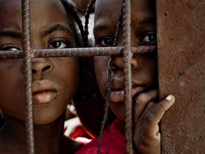 trafico-de-criancas