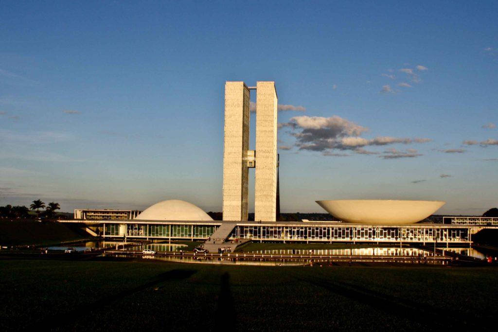 9-jpgbrasilia