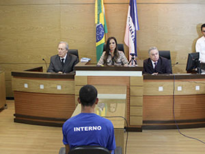audiencia-custodia1