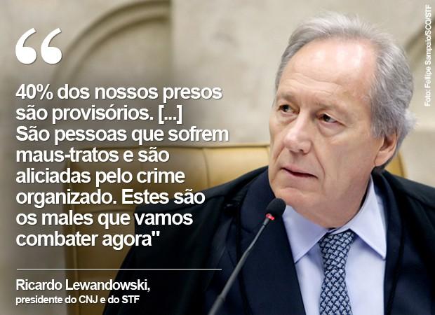 lewandowski-presos-provisorios